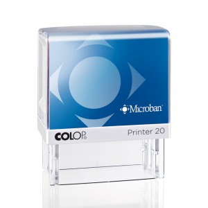 Colop Printer 20 Microban