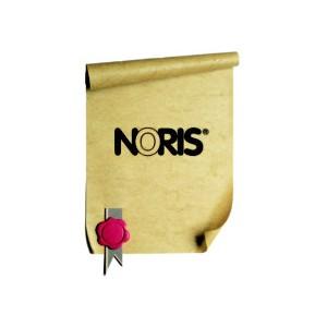 Urkunden-Stempelfarbe Noris 120,