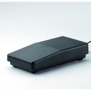 Fußschalter für Modell 920/922/925