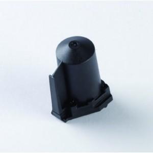 Ink-Jet Druckerpatrone für Reiner Mod. 798