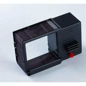 Farbbandkassette für Modell 920/922/925, (2 er Pack)