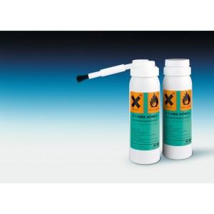Stempelreinigungsspray 110RX NOREX, 125 ml