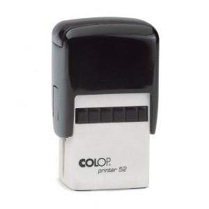Colop Printer 52