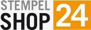 stempelshop24.de