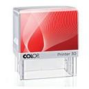 Colop Printer 30 Bügel weiß