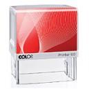 Colop Printer 60 Bügel weiß