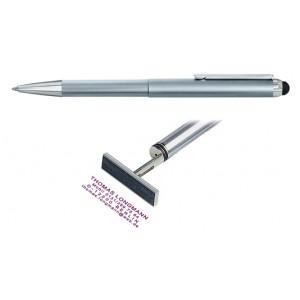 Heri Stempelkugelschreiber V3300