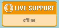 Hier geht es zum Live Support!